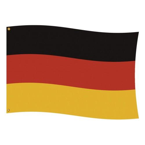 Avtomobilska zastava