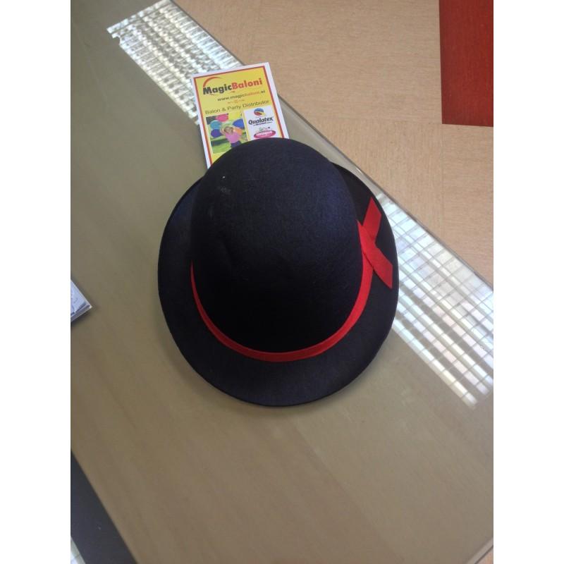 Barvni klobučki