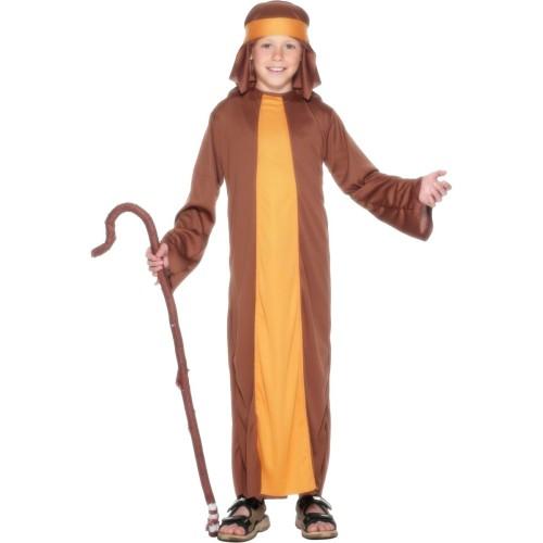 Mali pastirček kostum