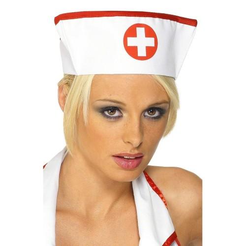Medicinska kapa