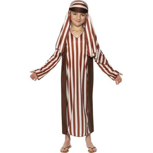 Pastirček kostum