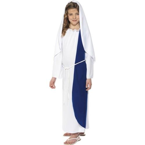 Mala Marija