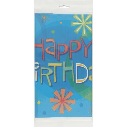Stellar Birthday prt