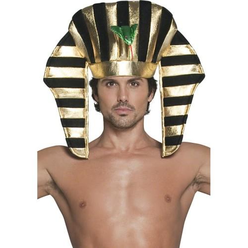 Faraonovo pokrivalo