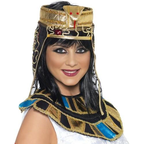Egipčansko pokrivalo