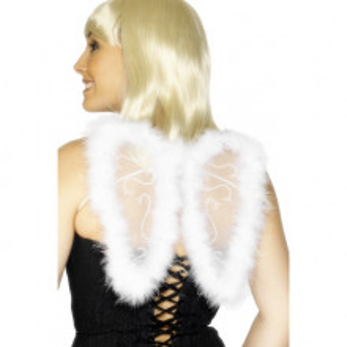 Mala angelska krila