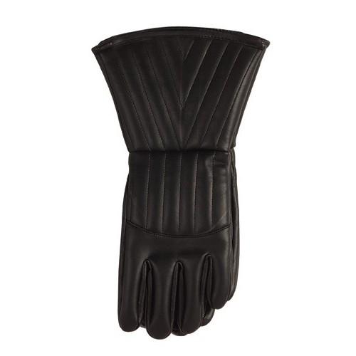 Darth Vader child gloves