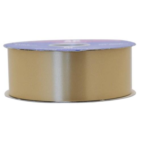 Band - gold 5 cm