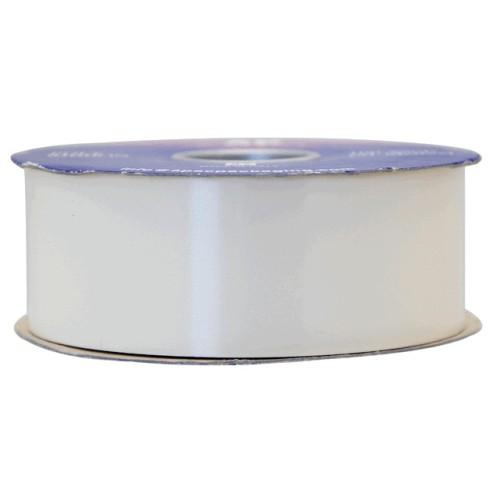 Eggshell poly ribbon