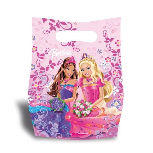 Barbie Vreèkice party