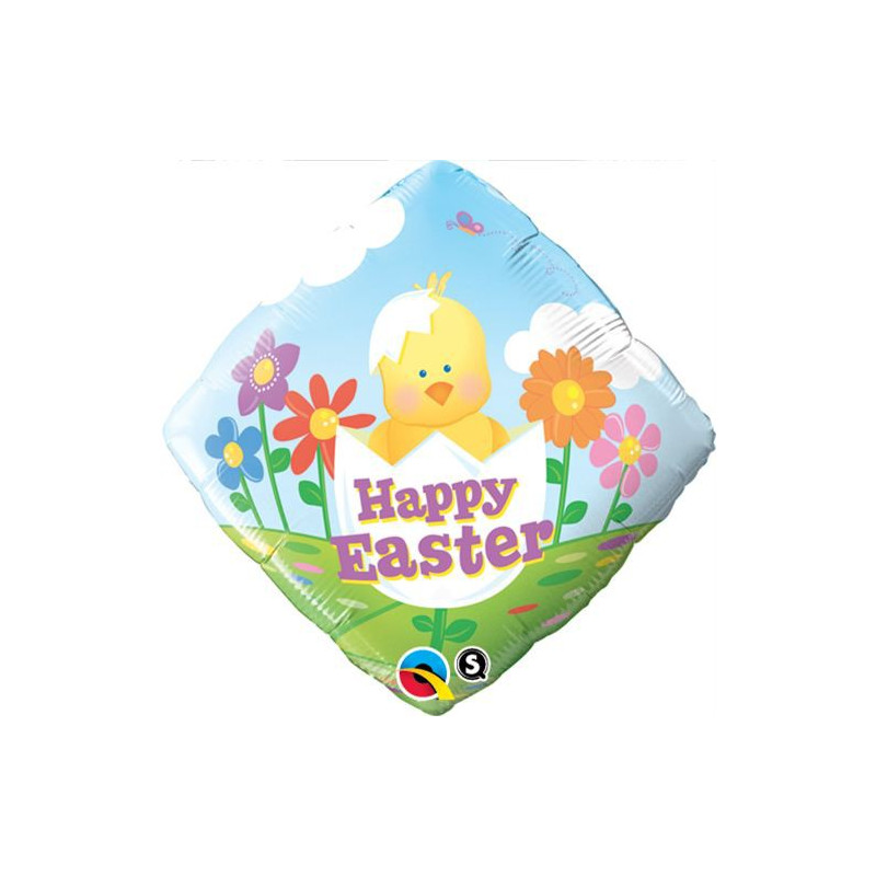 Easter Baby Chick