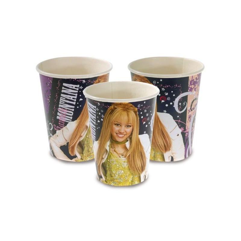 Hannah Montana - Kozarèki
