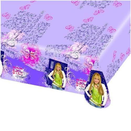 Hannah Montana - Prt