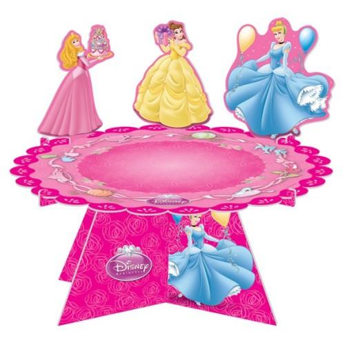 Princeska stojalo za torto
