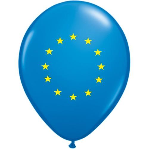 Balloons - EU