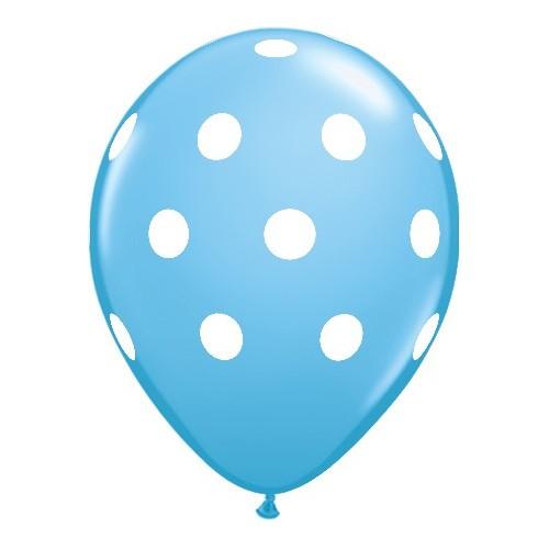 "Balon s pikami - 41 cm (16"")"