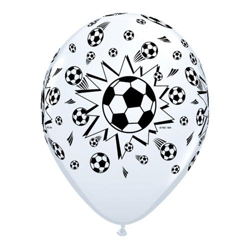 "Nogomet - baloni 11"""