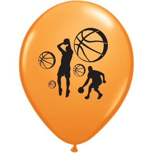 Balon - košarka - 2