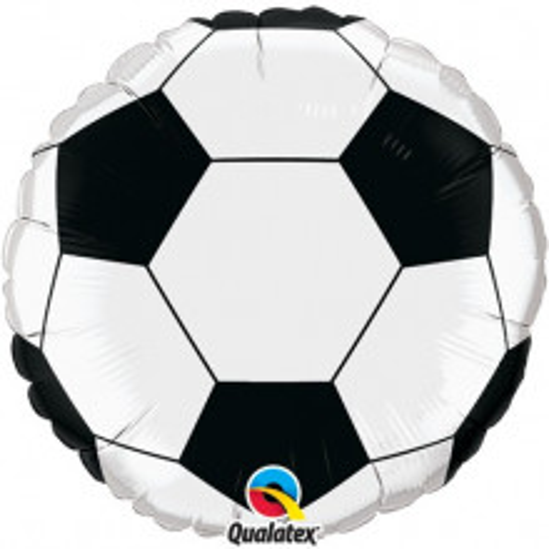 Football balon