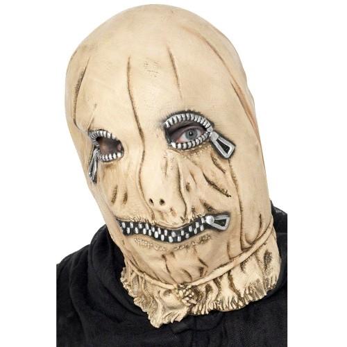 ZIP maska