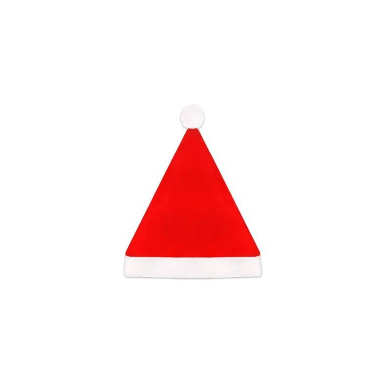 Božiček kapa