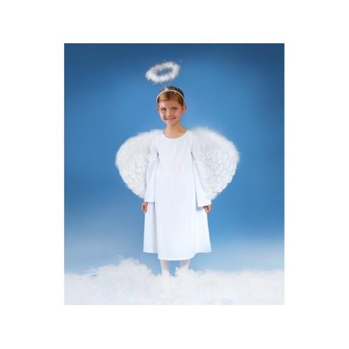 Mali angel oblekica