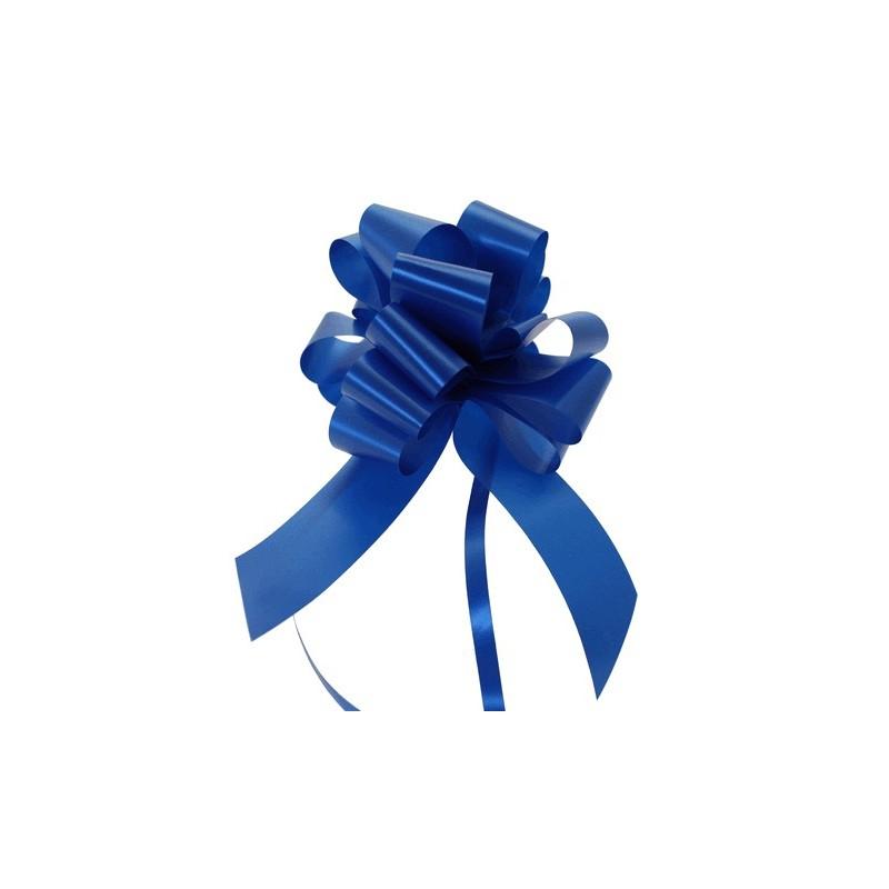 Royal Blue Wavings 10 palcev