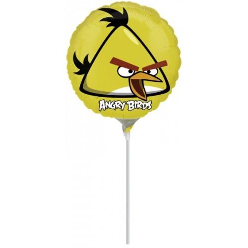 King Pig - folija balon na palčki