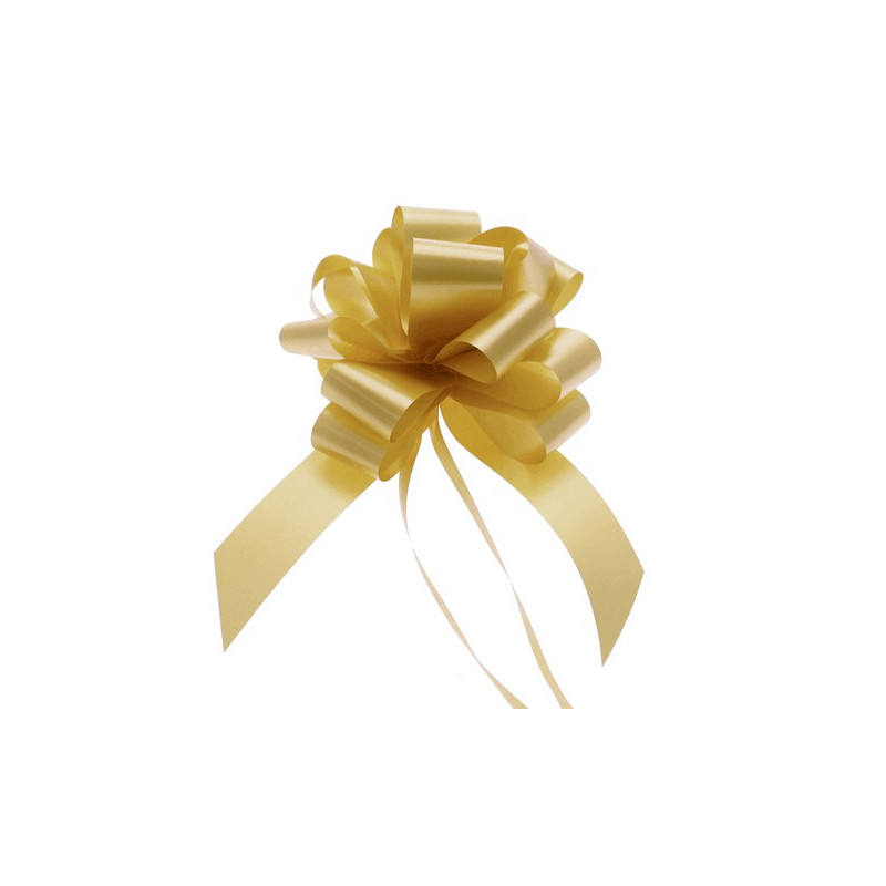 Zlato-podobno mahanje 3 cm