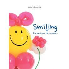 Smiling For Serious Businesses