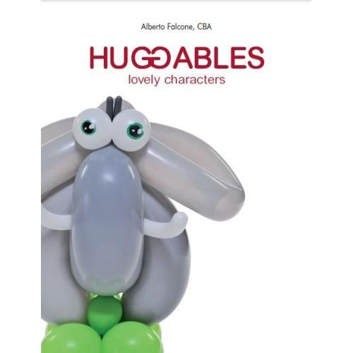Huggables