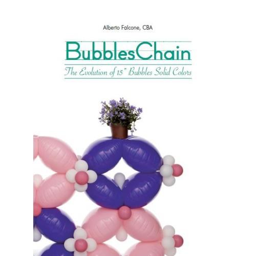 Bubbles Chain