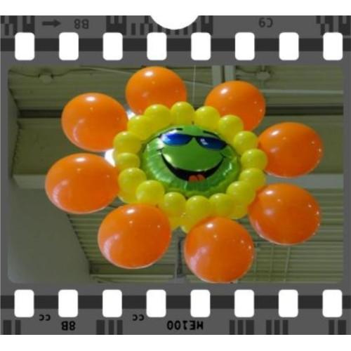 3, 2, 1...GO! - DVD