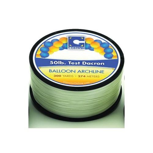 Vrpca za dekoraciju - Dacron