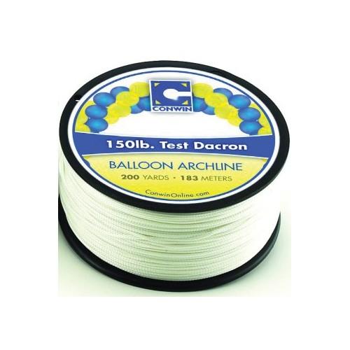 Vrvica za dekoracijo - Dacron
