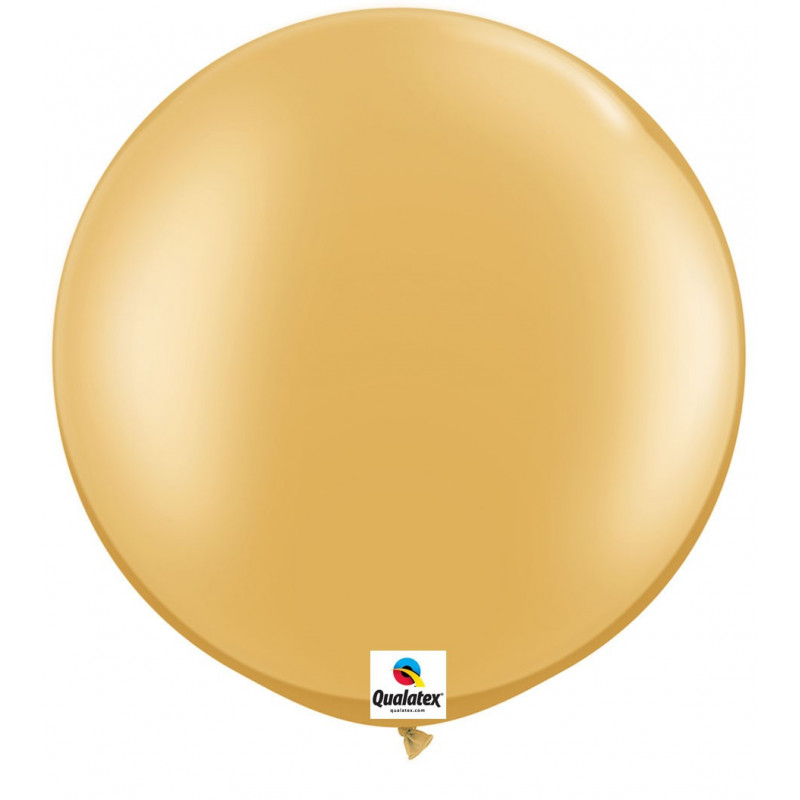 Gold 75 cm