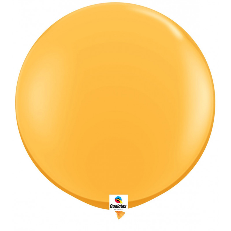 Goldenrod 90 cm