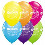 MagicBallons - Ballons für besondere Anlässe