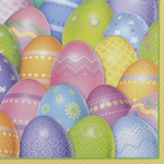 MagicBallons - OSTERN