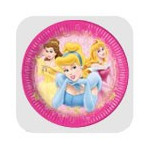 MagicBallons - Prinzessin