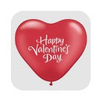 MagicBallons-Valentine's Day-Balloons