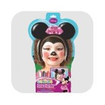 MagicBallons-Children costumes-Accessories