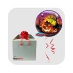 MagicBallons- Halloween-Helium balloons