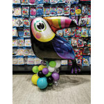 MagicBallons - Heliumballons - Tiere und andere Formen