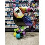 MagicBallons- Heluim balloons- Animals