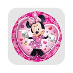MagicBallons - Minnie Mouse