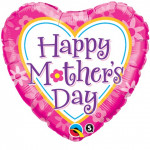 MagicBalloons- Mother's Day