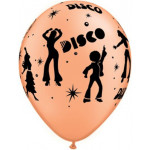 MagicBallons - Dekorative Ballons