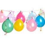 MagicBallons - Ballons