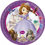 MagicBalloons - Sofia the First